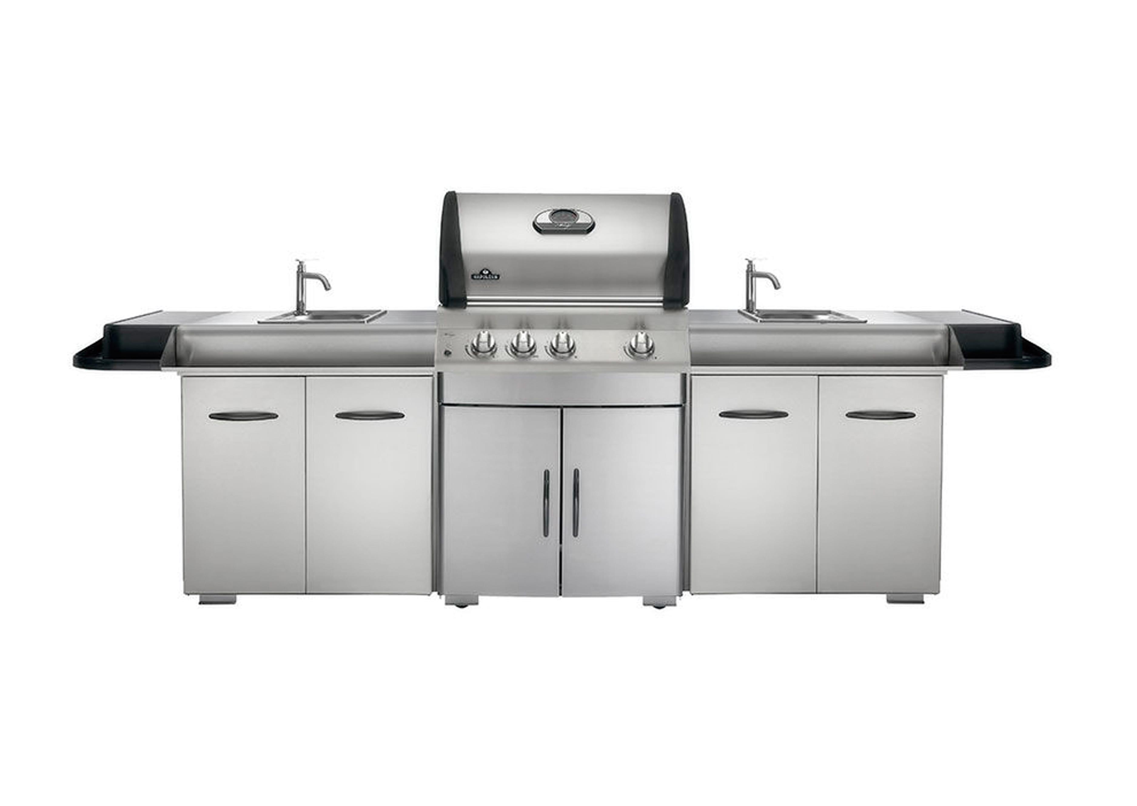 Kerti grill, nyári konyha takaróponyva