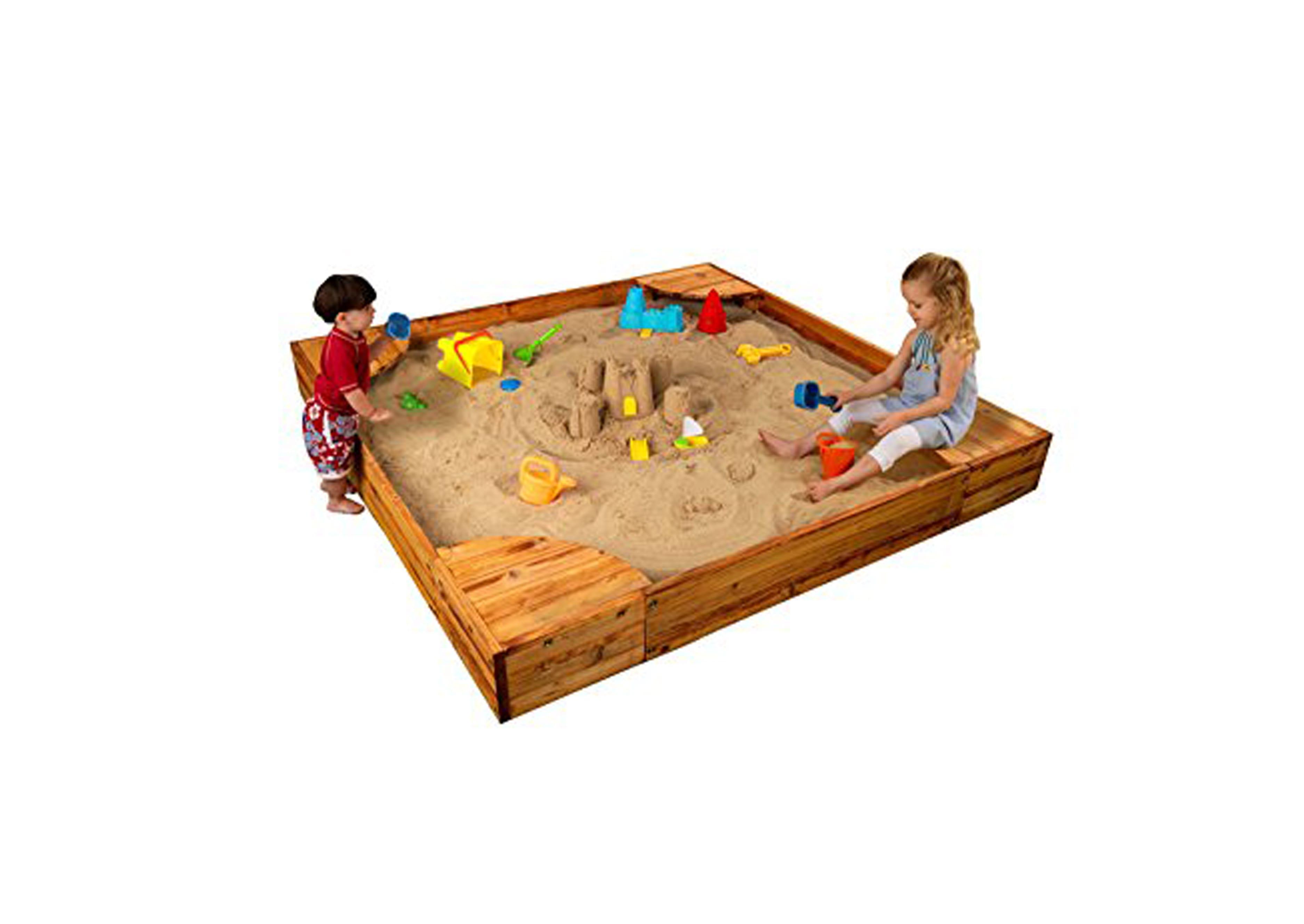 homokozó takaróponyva