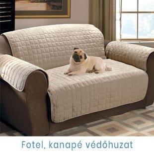 fotel,kanape