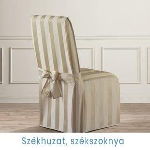 székhuzat-székszoknya-elegáns