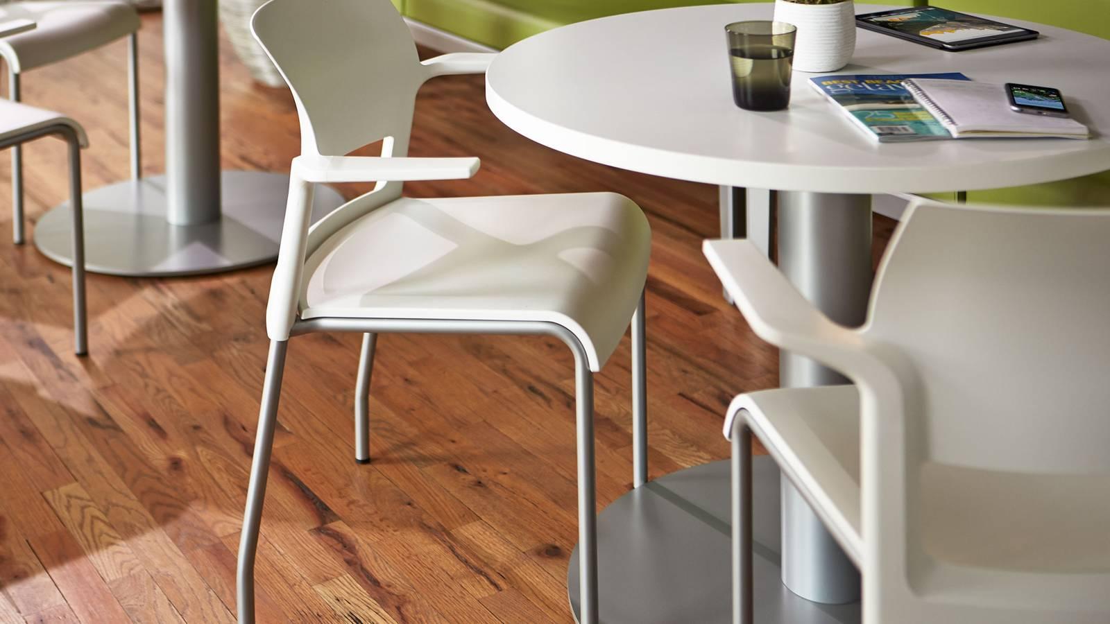 rakásolható szék8