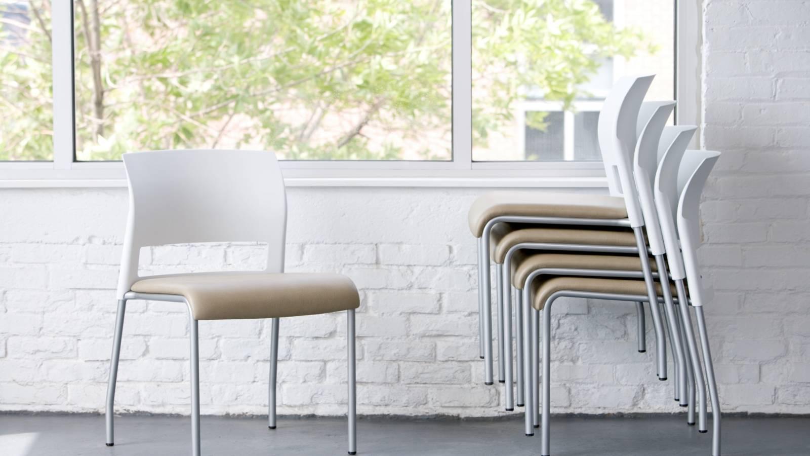 rakásolható szék9
