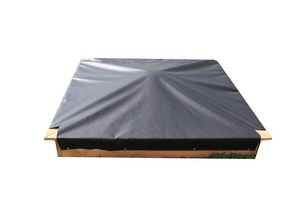 Homokozó ponyva - Takaróponyva méretre készítés, időjárásálló, minőségi anyagok garanciával!