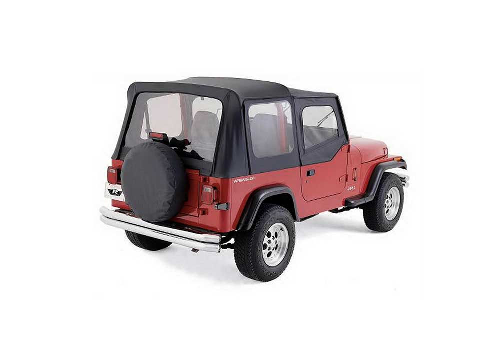 Jármű takaróponyva méretre készítés, időjárásálló, minőségi anyagok garanciával!