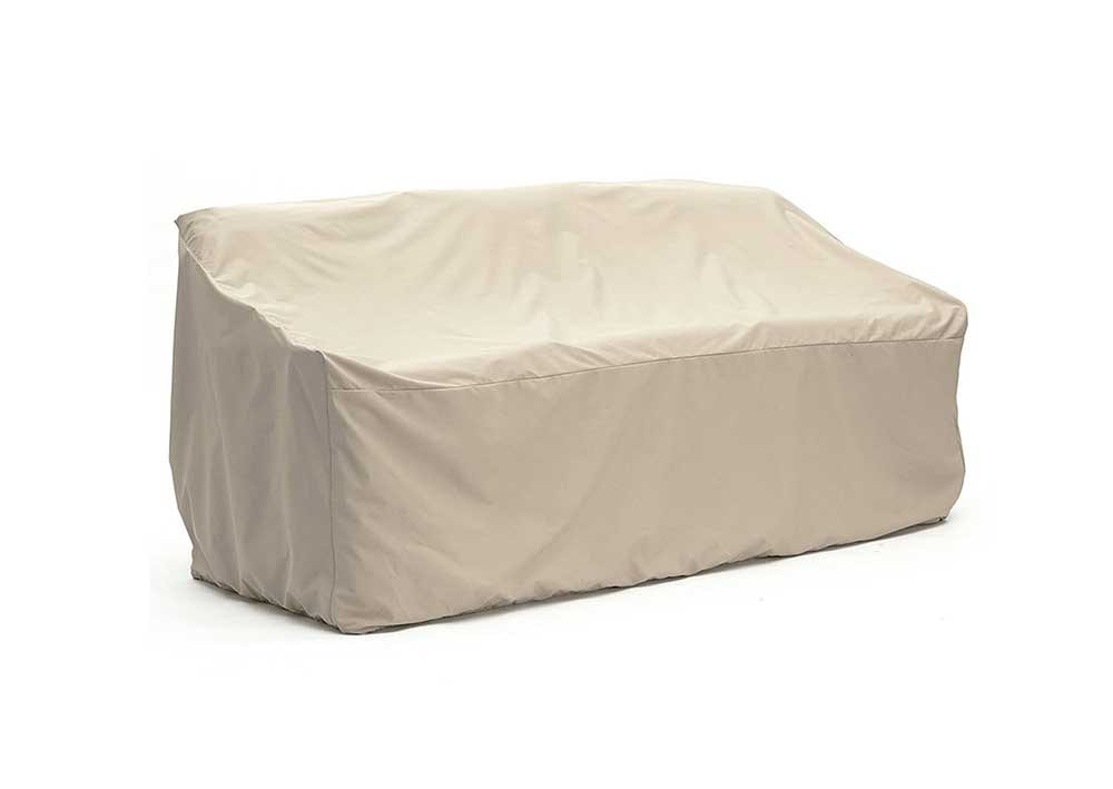 Kerti kanapé védőhuzat, takaróponyva méretre készítés, időjárásálló, minőségi anyagok garanciával!