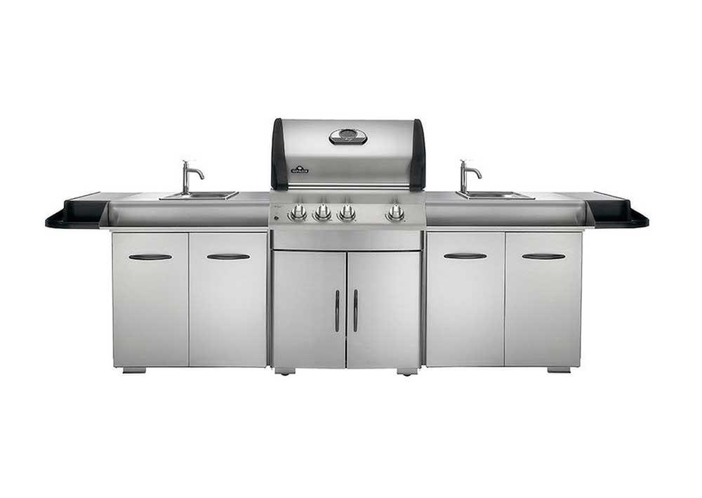 Nyári konyha takaróponyva méretre készítés, időjárásálló, minőségi anyagok garanciával!