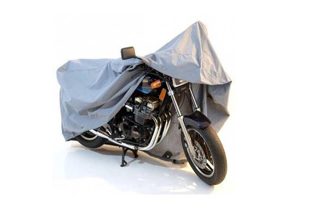 Motor takaró ponyva - Takaróponyva méretre készítés, időjárásálló, minőségi anyagok garanciával!