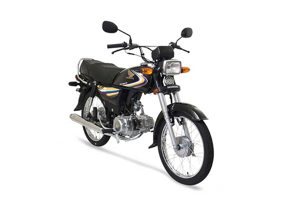 Motor takaróponyva méretre készítés, időjárásálló, minőségi anyagok garanciával!