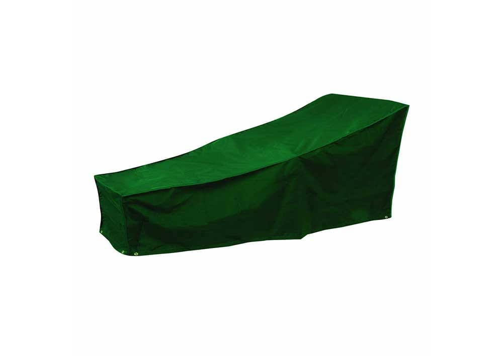 Napozóágy takaró ponyva - Takaróponyva méretre készítés, időjárásálló, minőségi anyagok garanciával!
