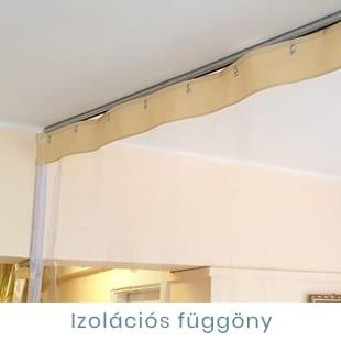 izolacios_fuggony