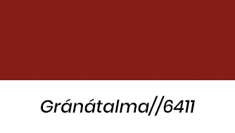 6254 SUPERTRANS BOTELLA R