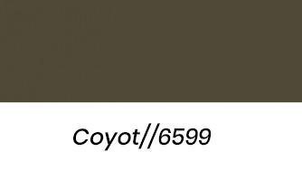 coyot