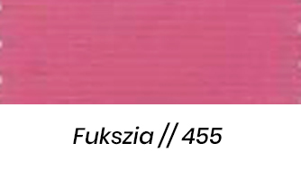 fukszia