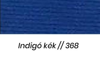 indigokek
