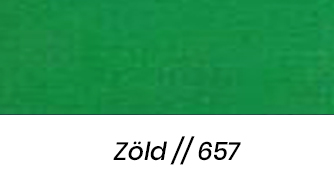 zold